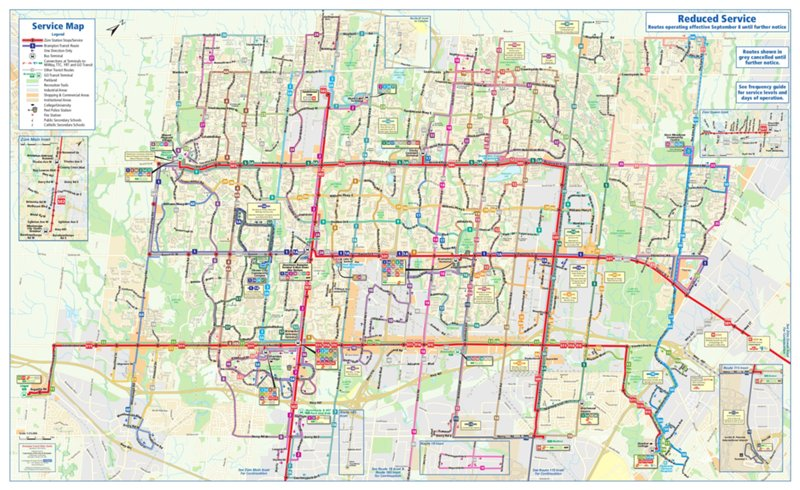 System_Map_September2020.jpg