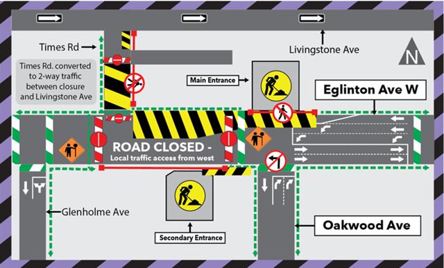 2020 - 10-16 - Road closure - tower crane move.png
