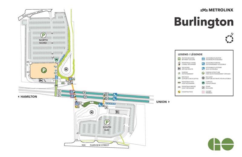 GO_Burlington_Oct2020_full size.jpg