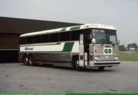 go-1319-oshawa-garage-19820623.jpg