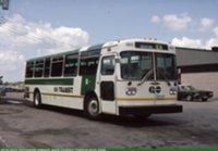 go-1511-newmarket-19810625.jpg