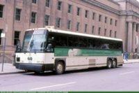 go-2107-union-stn-20010526.jpg