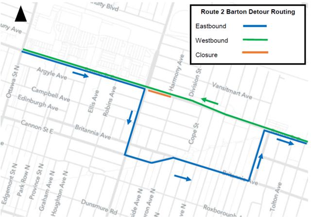 hsr-detour-route-2-construction.png