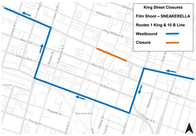 hsr-detour-routes1-10-for-sneakerella.png