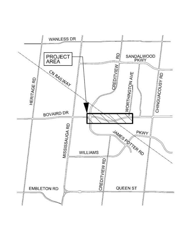 12-4040BovairdCNR_Maps.jpg