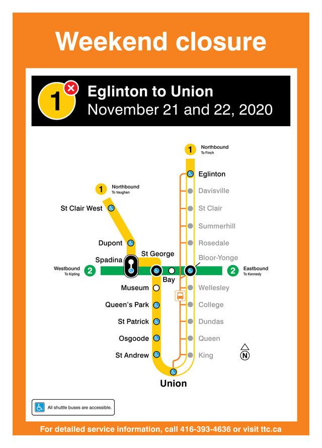 2020 - 11-21 - Eglinton to Union.jpg