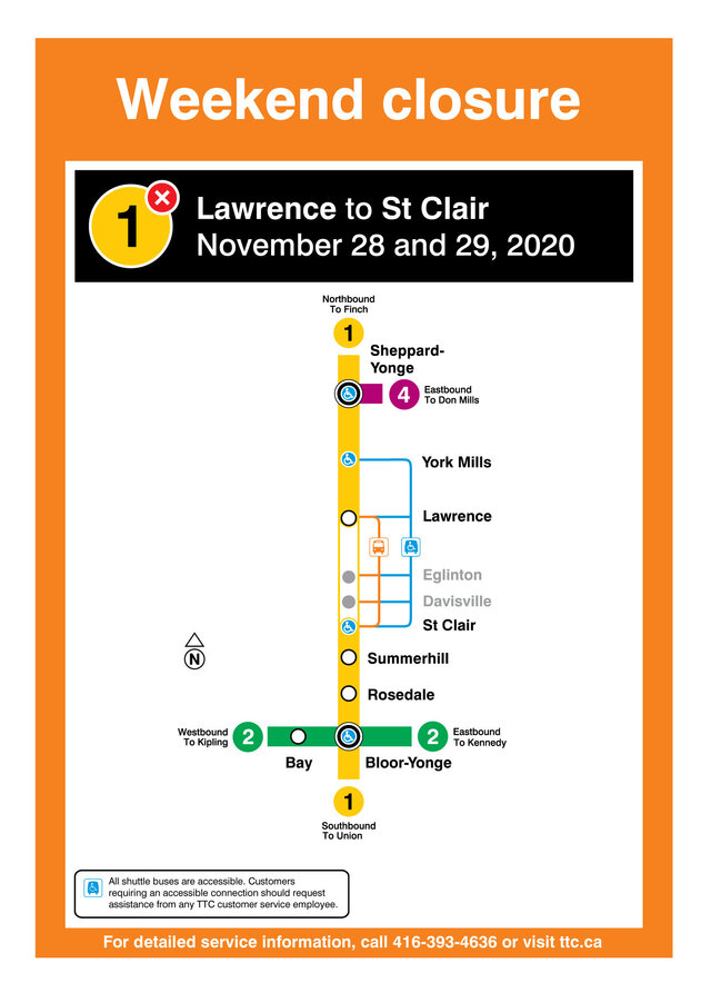 2020 - 11-28 - Lawrence to St Clair.jpg