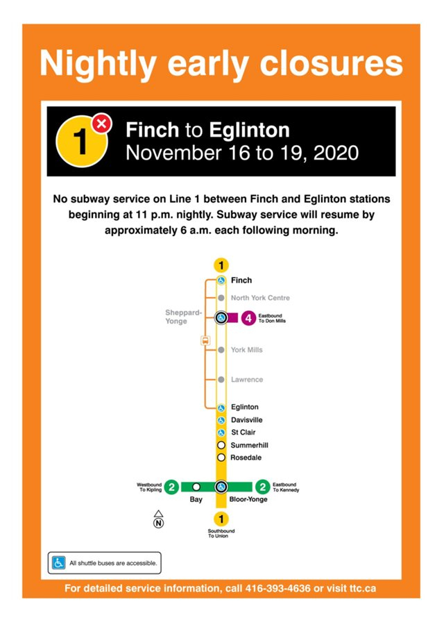 2020 - 11-16 - Finch to Eglinton.jpg