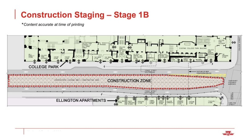 College Station _ Construction Staging_October 2020-1b.jpg
