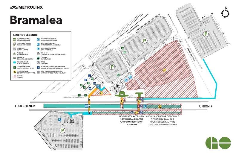 GO_Bramalea_Nov132020_Full size.jpg