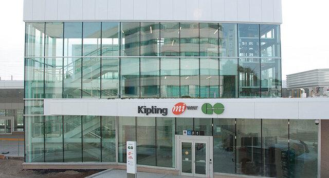 Kipling-Station-Page-Header-700px.jpg