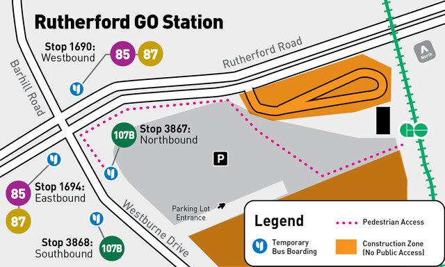 Rutherford_GO_Terminal_map_Dec2020.jpg
