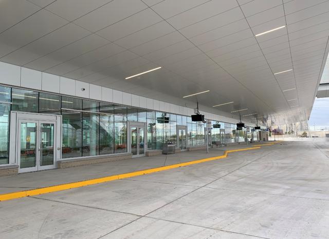 kipling-bus-terminal-2.png