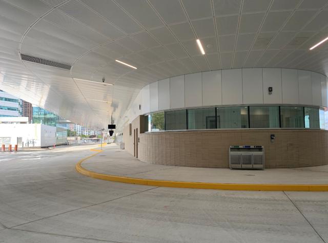 north-side-of-kipling-bus-terminal.png