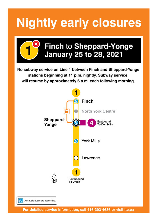 2021 - 01-25 - Finch to Sheppard - Yonge.jpg