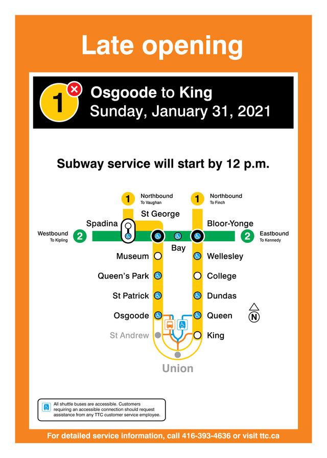 2021 - 01-31 - Osgoode to King.jpg