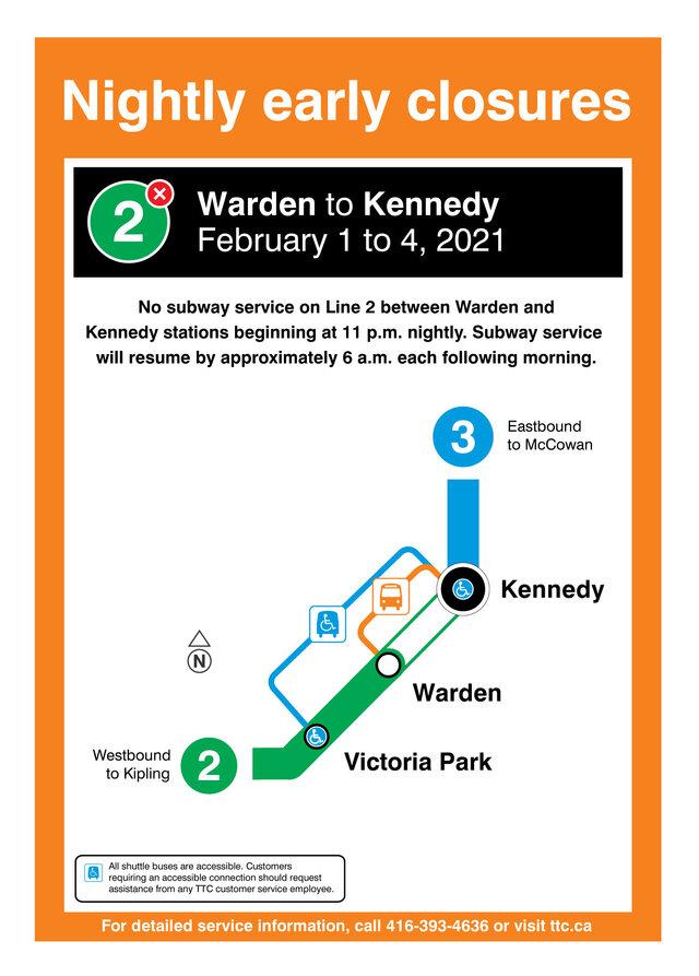 2021 - 02-01 - Kennedy to Warden.jpg