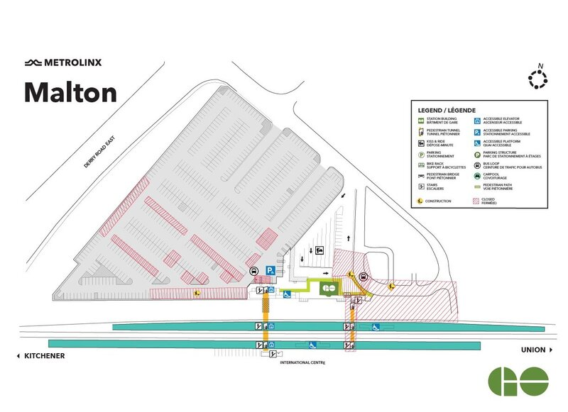 GO_StationMapsMalton_Phase2 Jan. 4_full size.jpg