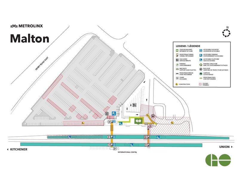 GO_StationMapsMalton_West side of the north platform closed_Jan 28_Full.jpg
