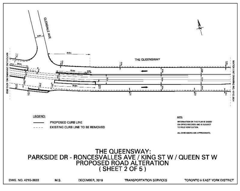 Queensway 2.jpg