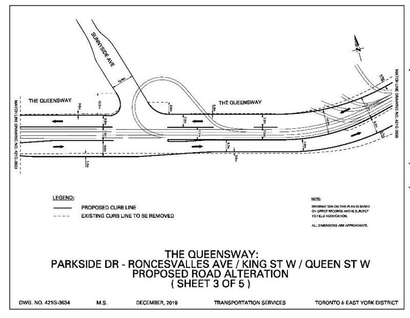 Queensway 3.jpg