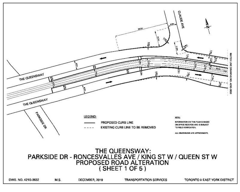 Queensway.jpg
