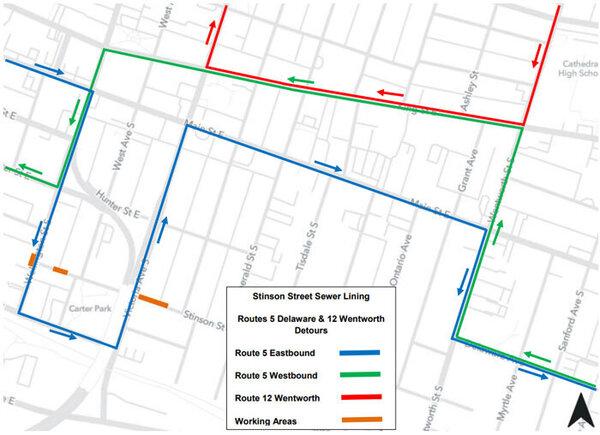 detour-routes-5-12-map-jan28-2021.jpg