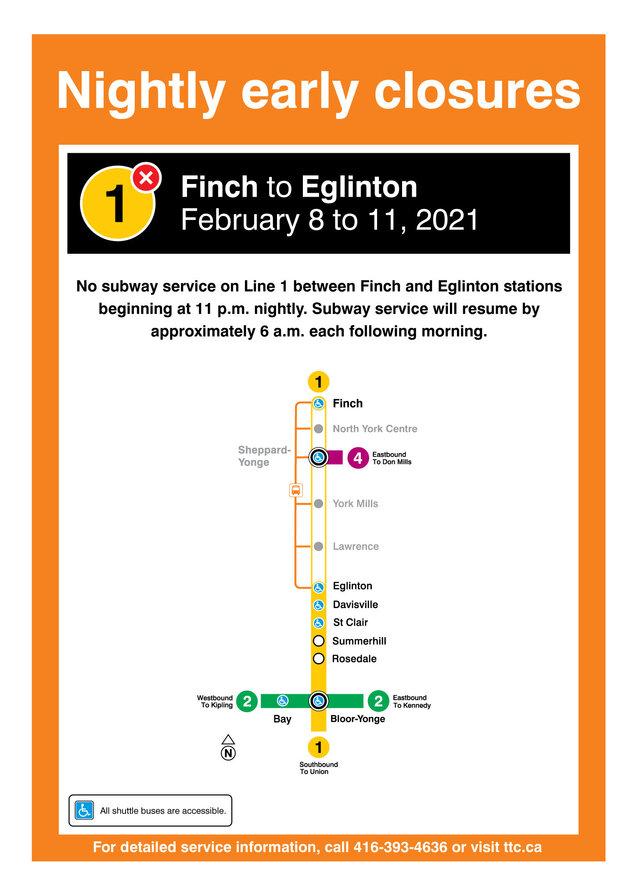2021 - 02-08 - Finch to Eglinton.jpg