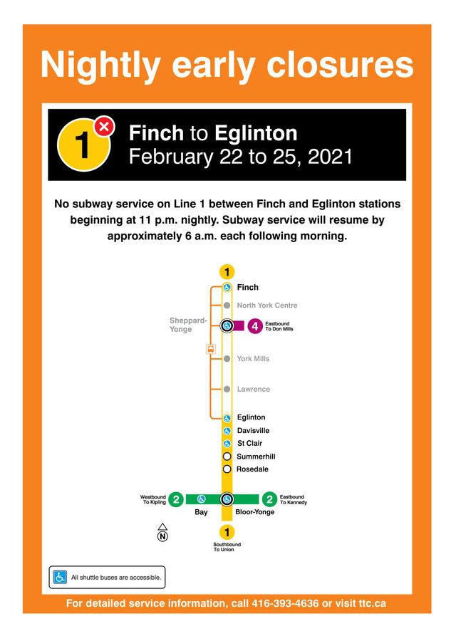 2021 - 02-22 - Finch to Eglinton.jpg