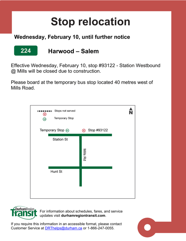 2021-02-09 stop # 93122 - Station Westbound @ Mills (002)-1.png