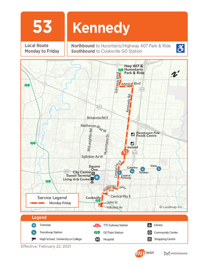 Route-53-Kennedy_02222021.jpg
