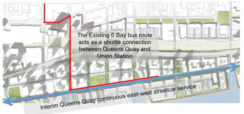 Changes to transit service during tunnel construction - phase 2.png