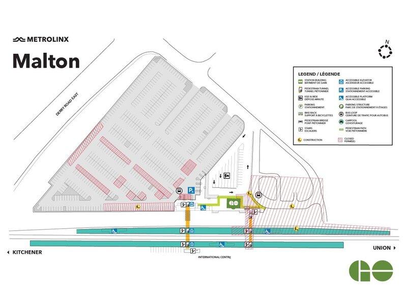 GO_StationMapsMalton_Island platform_Feb11_Full Size.jpg