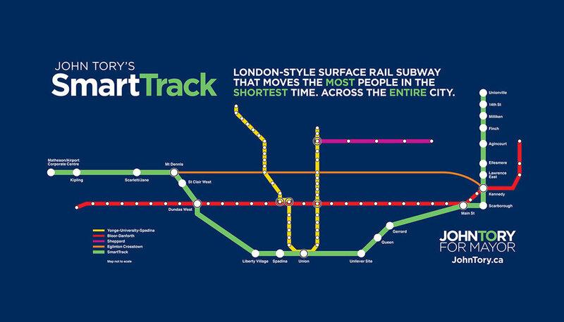 Original SmartTrack map.jpg
