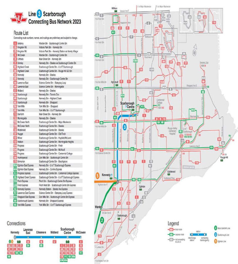 scarboroughbusmap_2023_withsrt.jpg