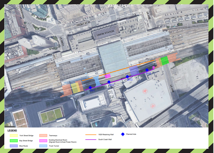 2021 - 03-04 - geotechnical investigation in Union Station rail corridor.png
