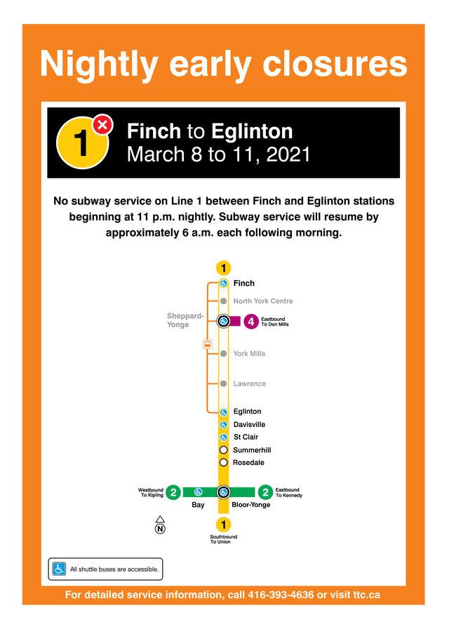 2021 - 03-08 - Finch to Eglinton.jpg