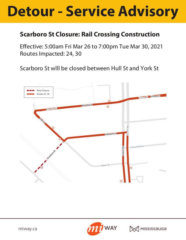 Detour_ScarboroRRX-Mar26.jpg