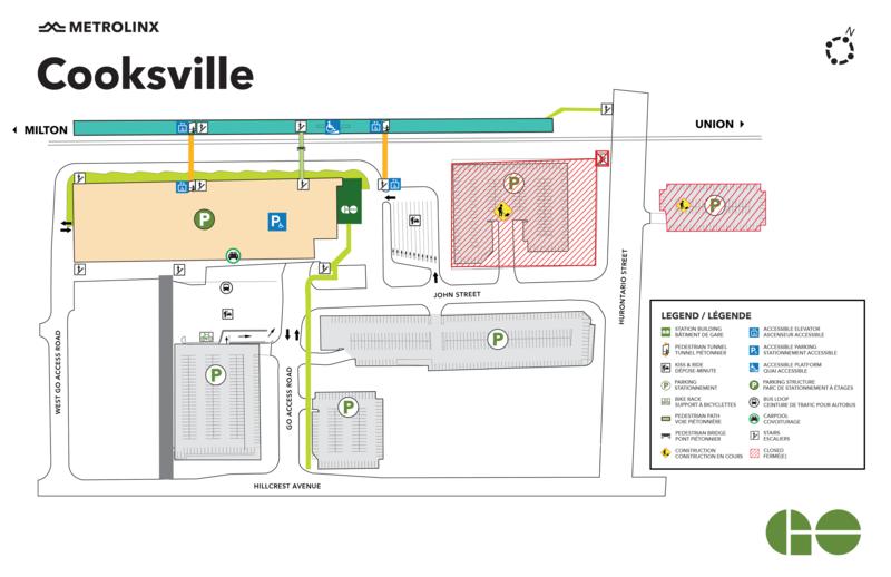 GO_CooksvilleMap_Hurontario P1_Cooksville_Feb 2021-01_full size.png