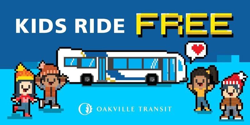 Oakville Transit - kids ride free.jpg