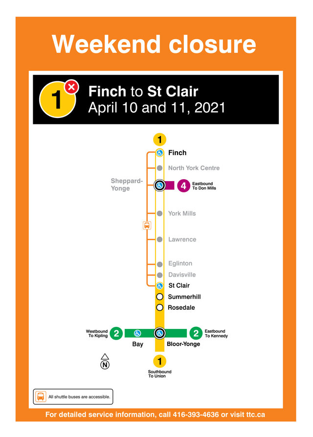 2021 - 04-10 - Finch to St Clair.jpg