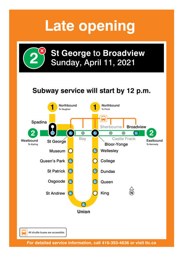 2021 - 04-11 - Broadview to St George.jpg