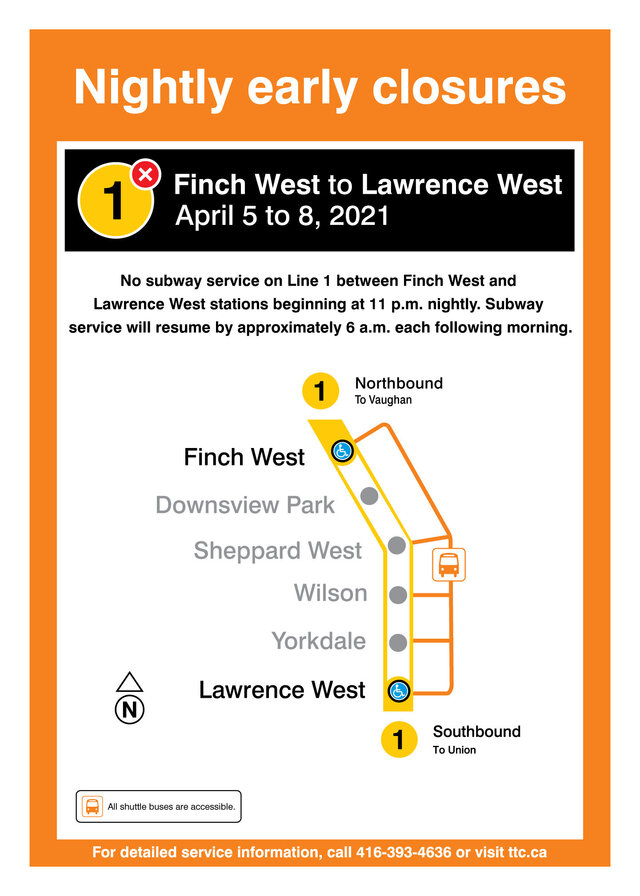 2021 - Finch West to Lawrence West.jpg