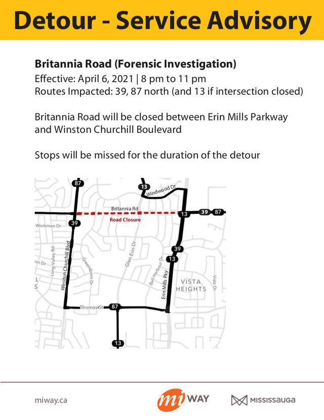 Detour_Britannia-Apr6.jpg