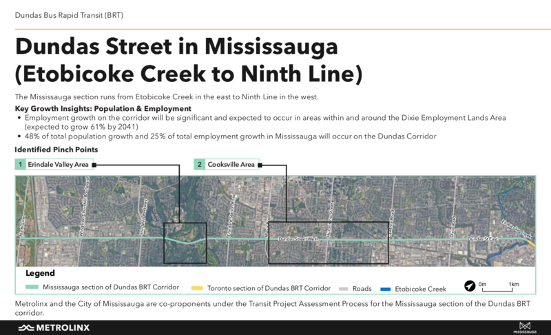Dundas BRT - Mississauga section.png