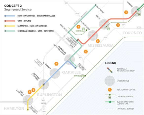 Dundas BRT - service concept_2.png