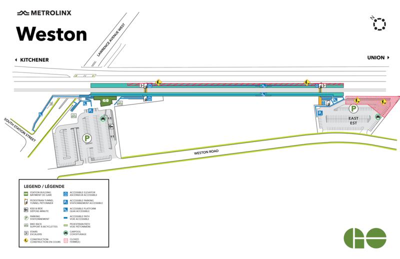 GO_Weston_ESI_Phase 1_north platform_v3-01_full size.png