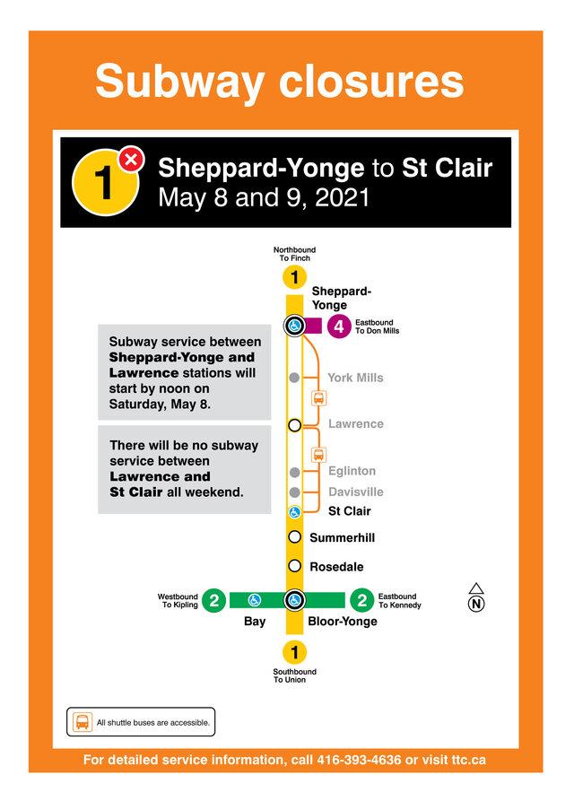 2021 - 05-08 - Sheppard - Yonge to St Clair.jpg