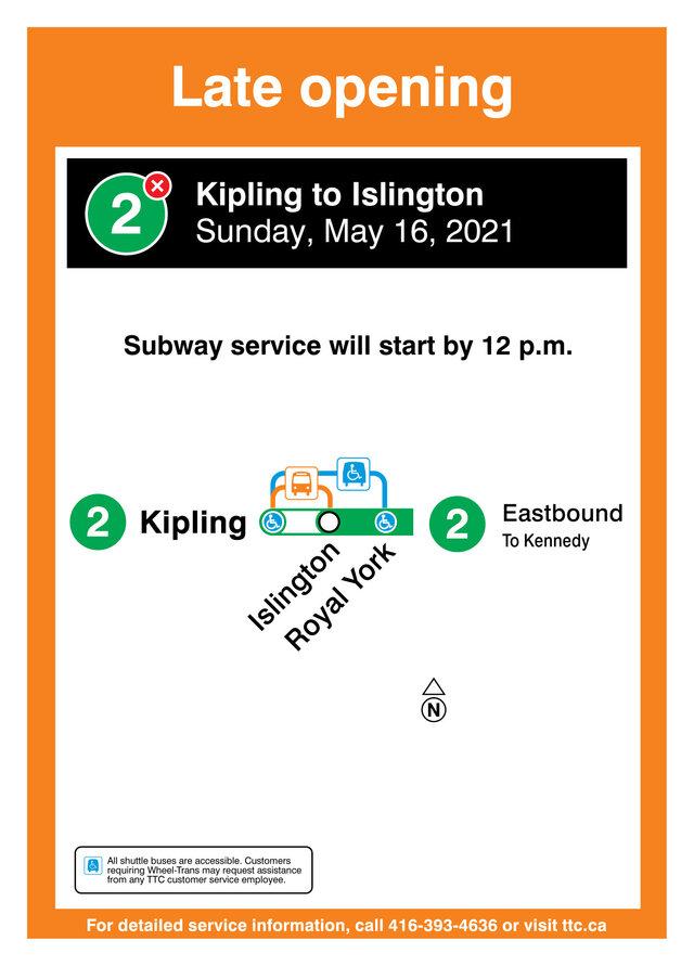 2021 - 05-16 - Kipling to Islington.jpg