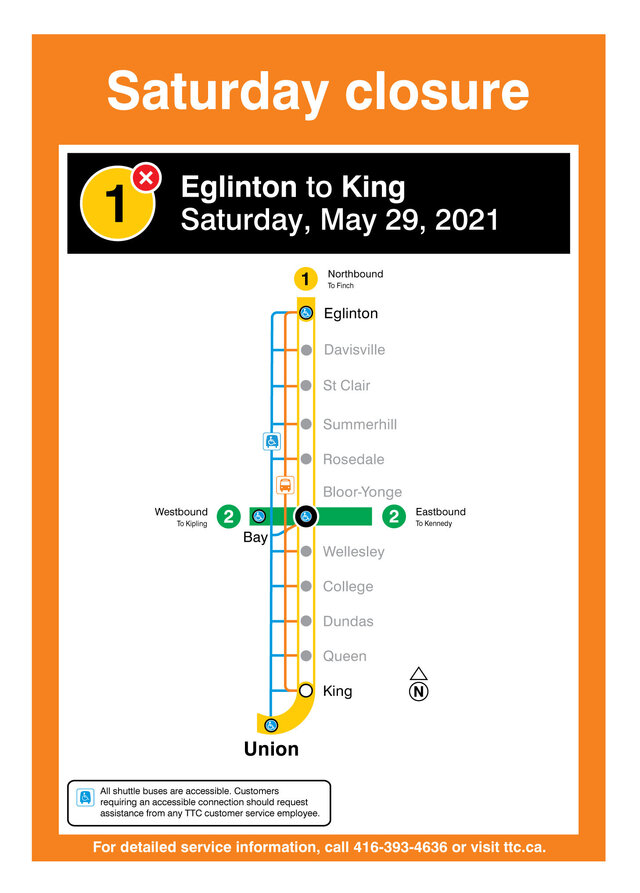 2021 - 05-29 - Eglinton to King.jpg